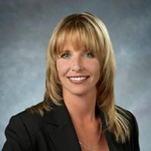 Allison Kehler-Tolley