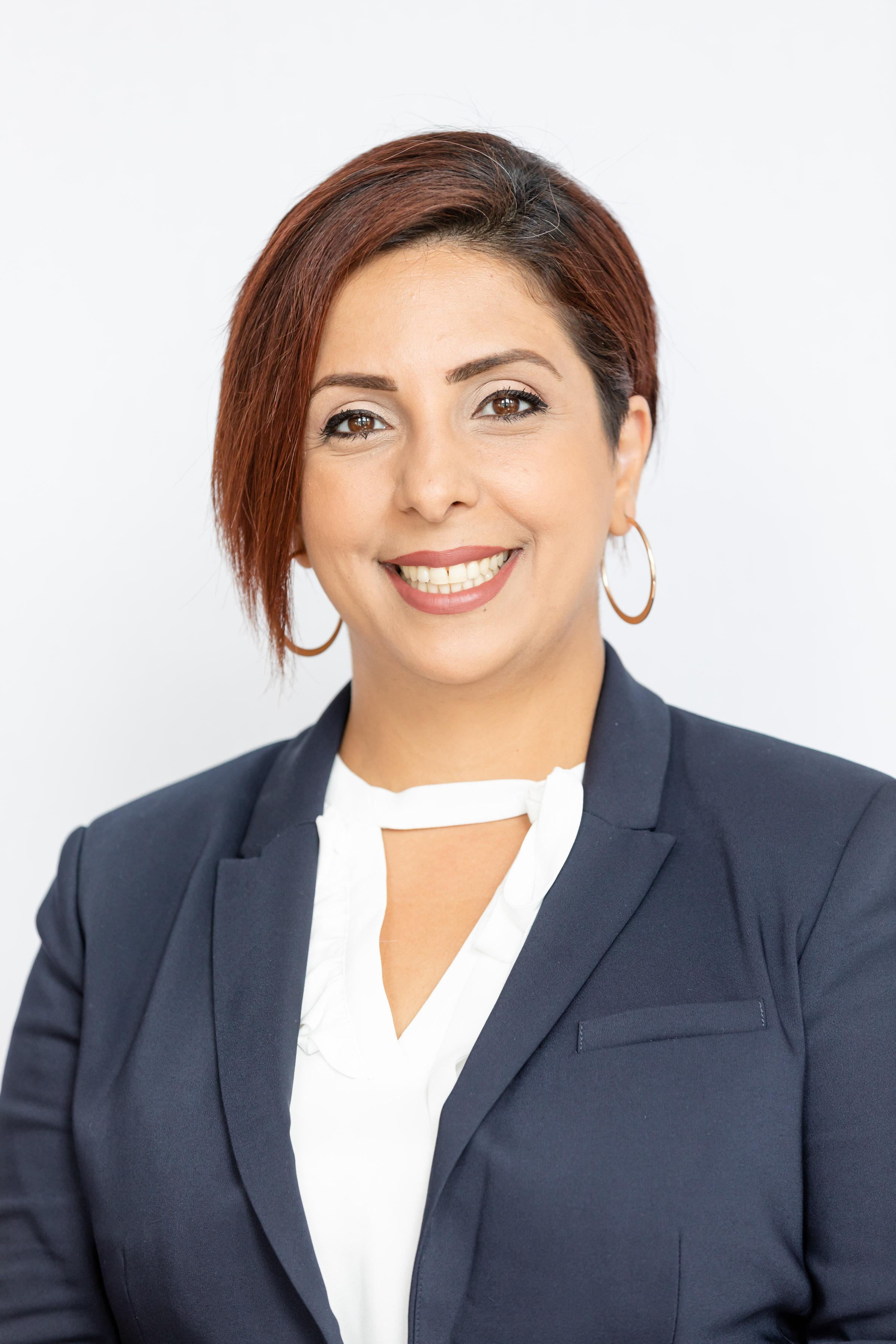 Azie Pouragha