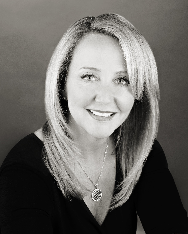 Carolyn Callero