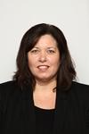Tanya Colford