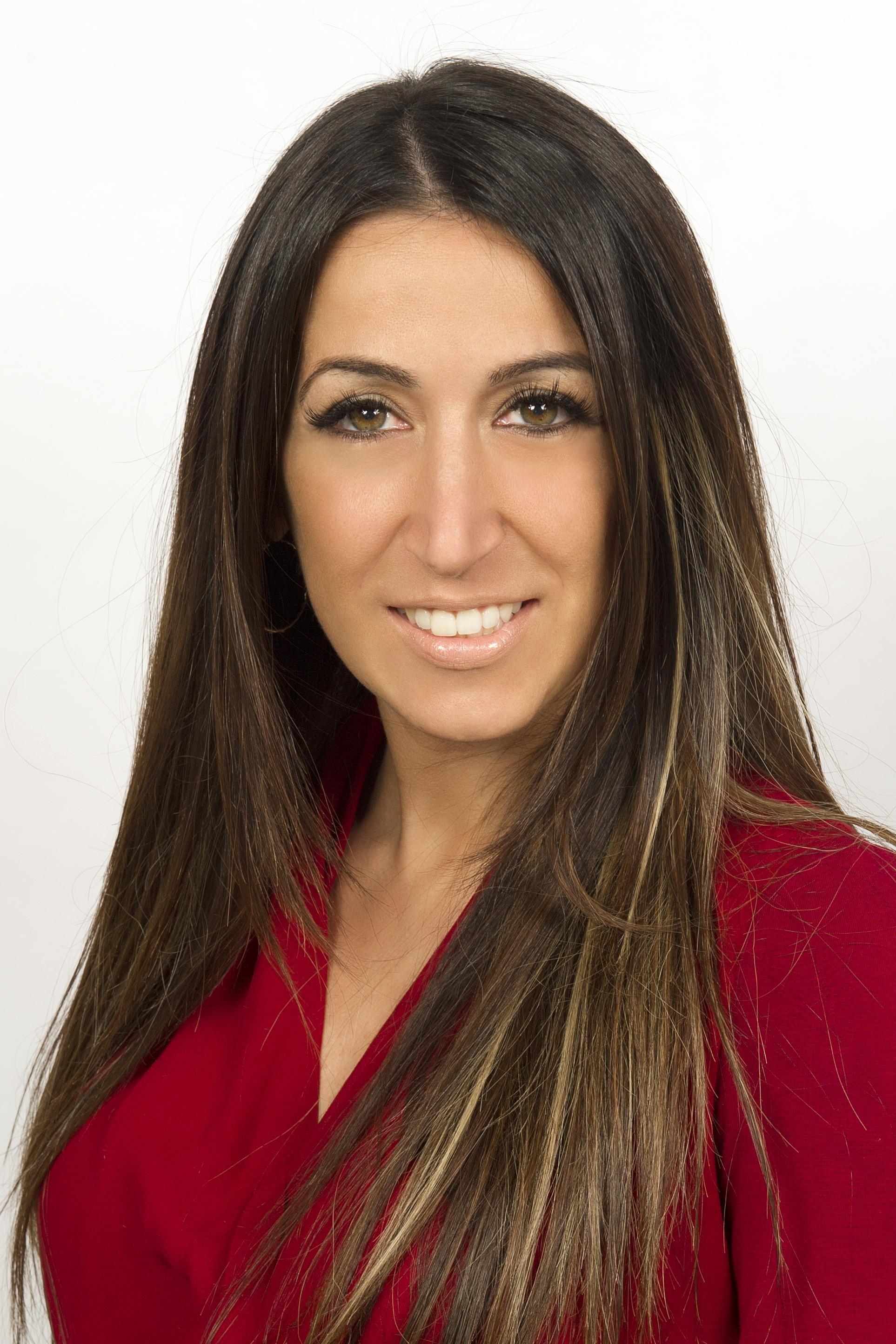 Cristina Piccirillo