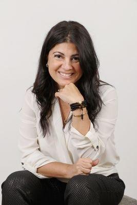 Daniela Calabretta