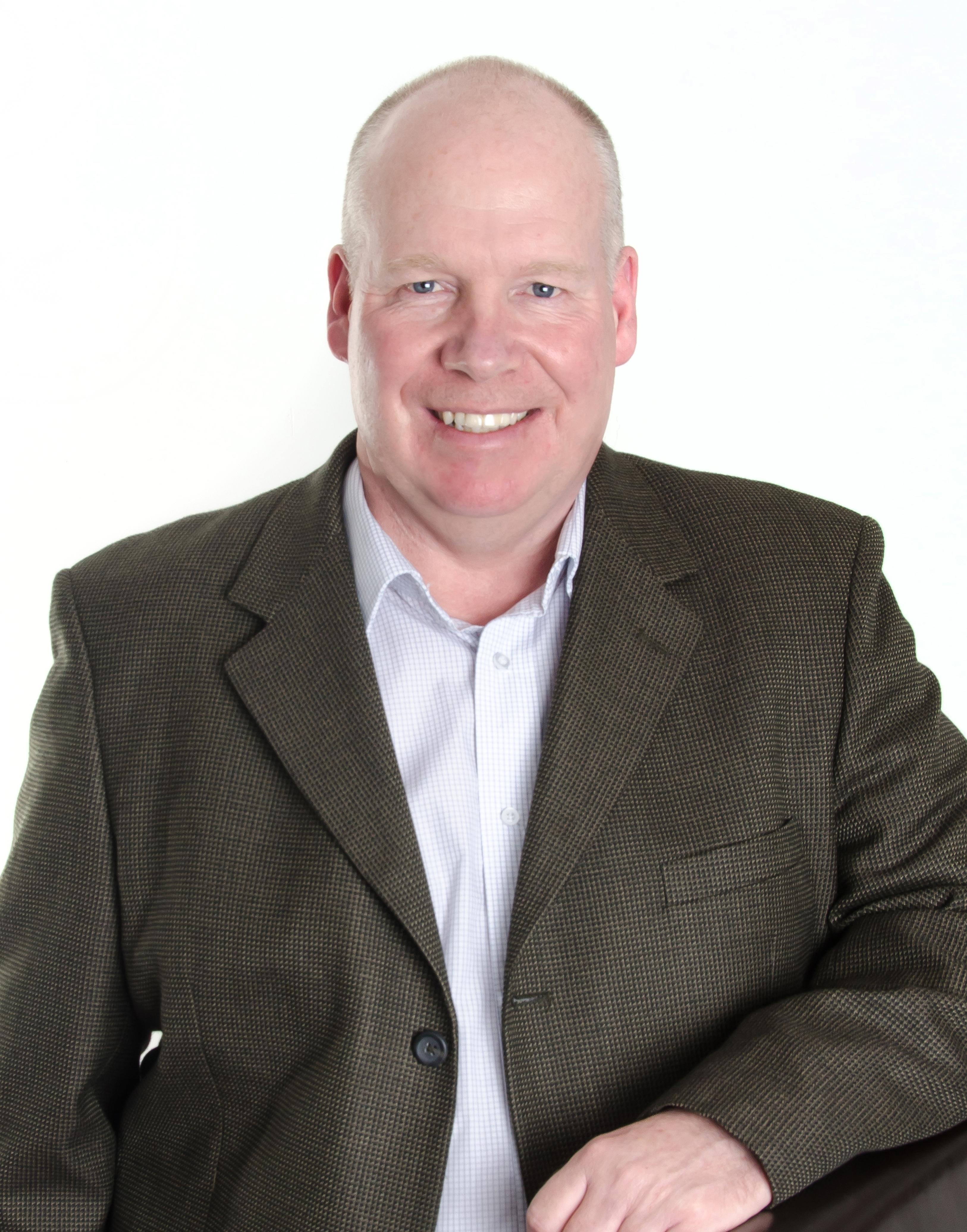 Donald MacMillan