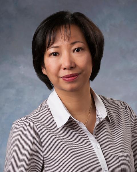 Elinda Leung-Maier