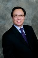Henry Tse