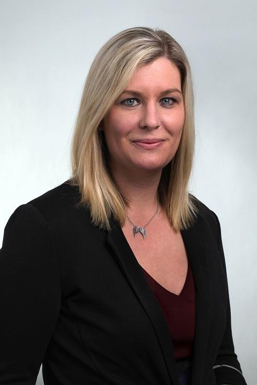 Julie Brenneman