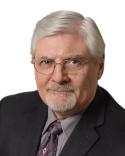 Larry Brinkworth