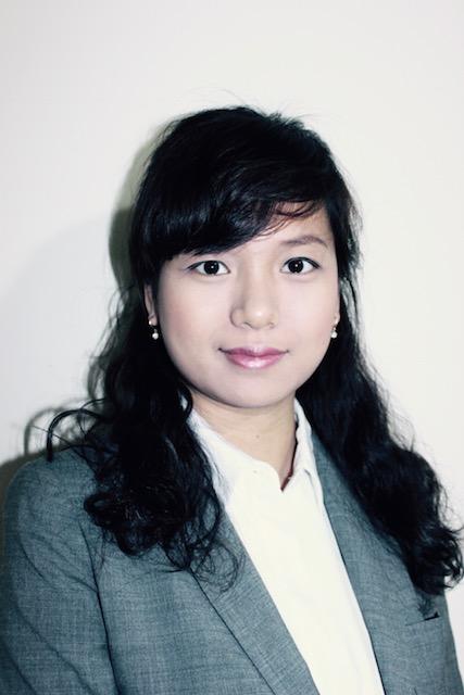 Thuy Linh PHAM