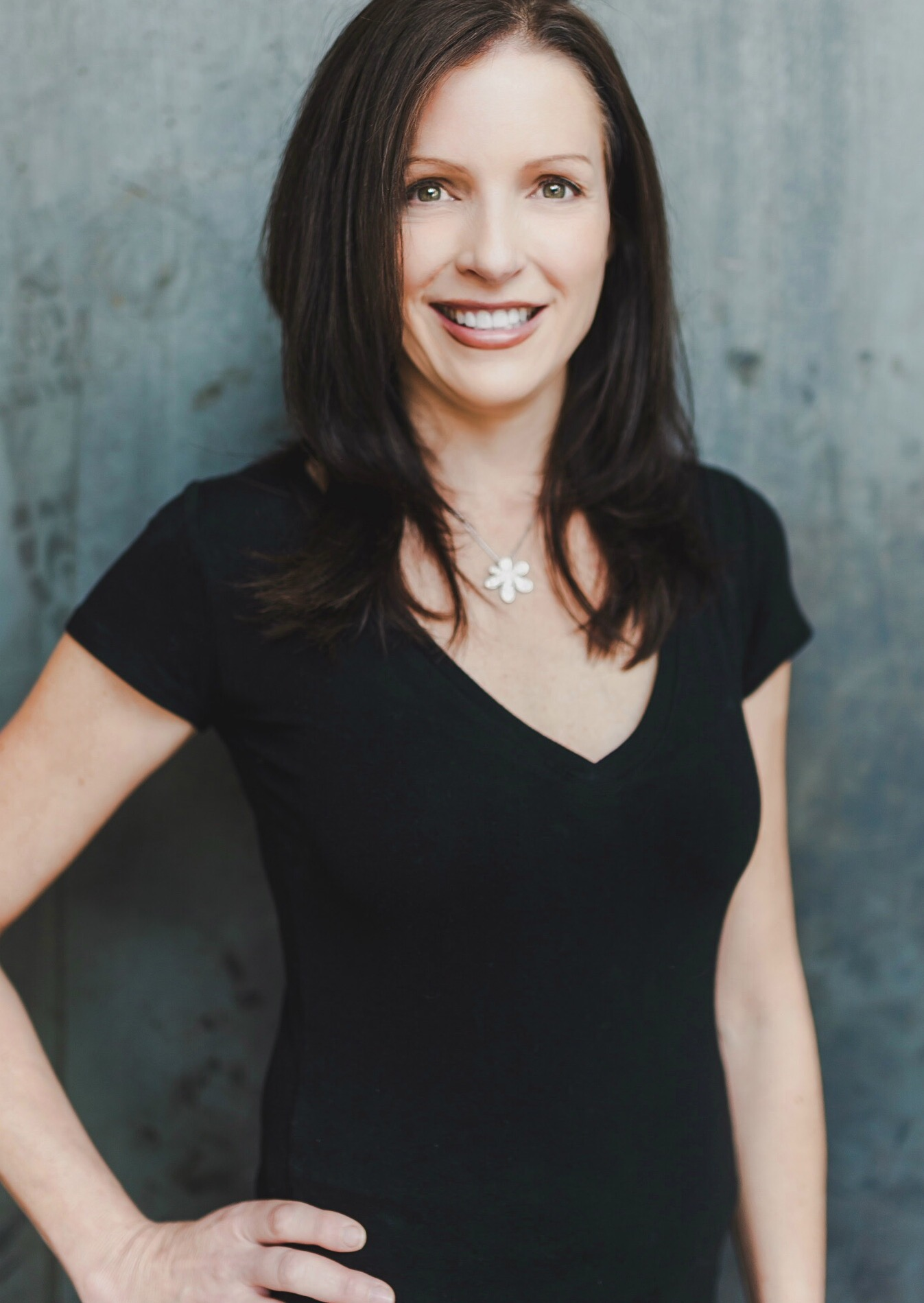 Mimi Kates