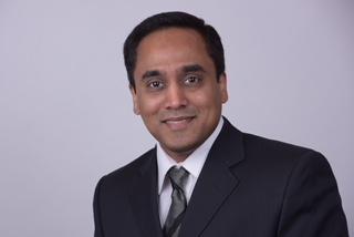 Madan Mohan Mohan