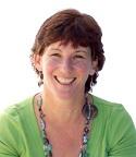 Patricia Barnes