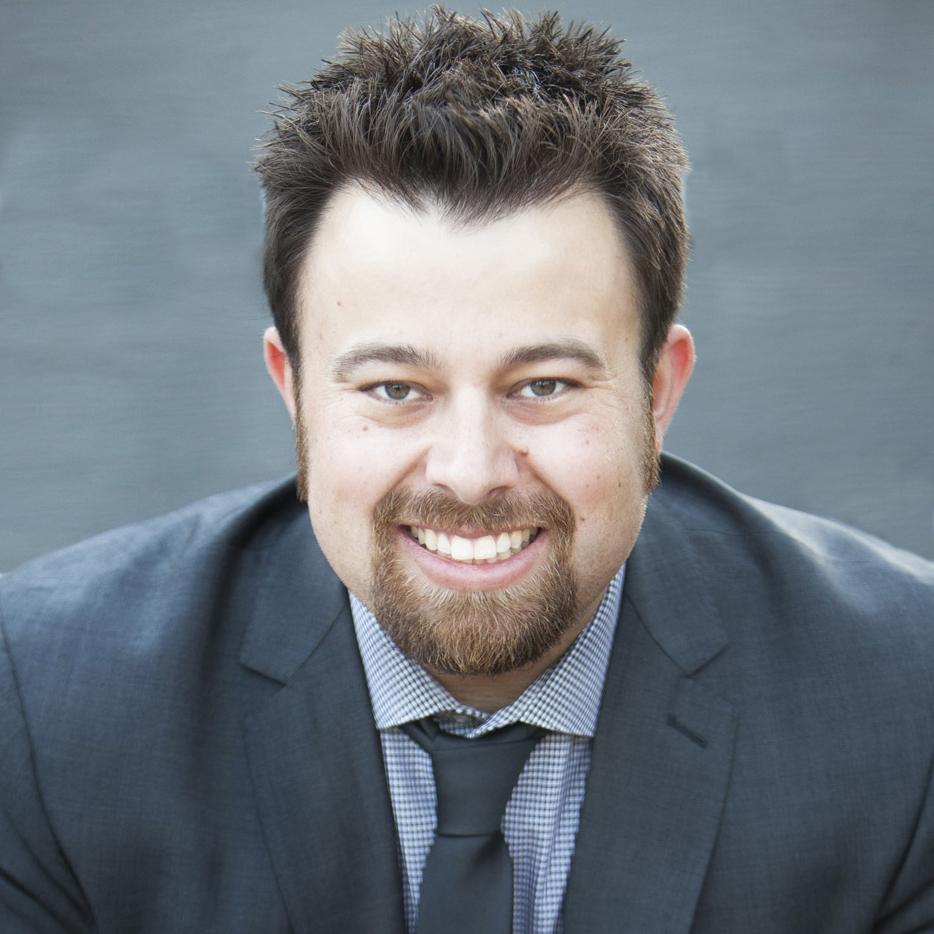 Ryan Majeau