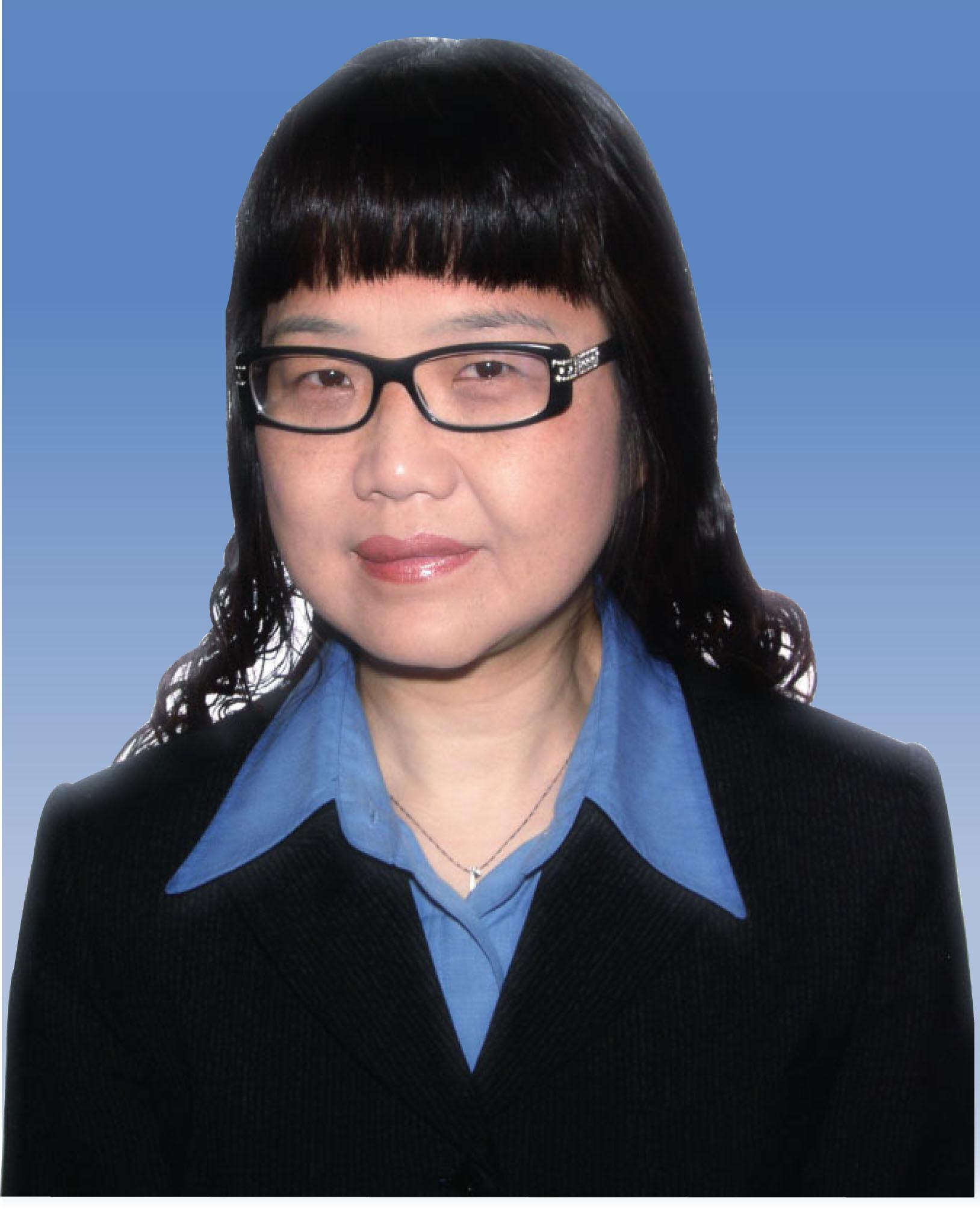 Satomi Fumitsuki