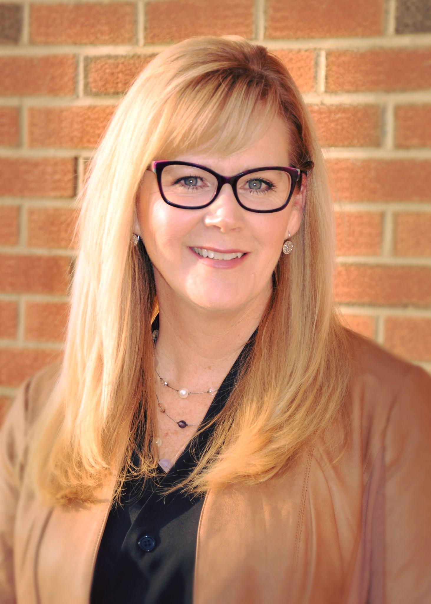 Tana Nixon