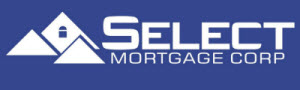 Select Mortgage Corp