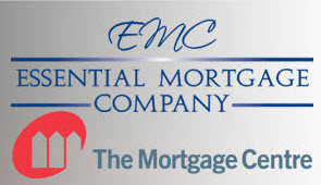 Essential Mortgage Company