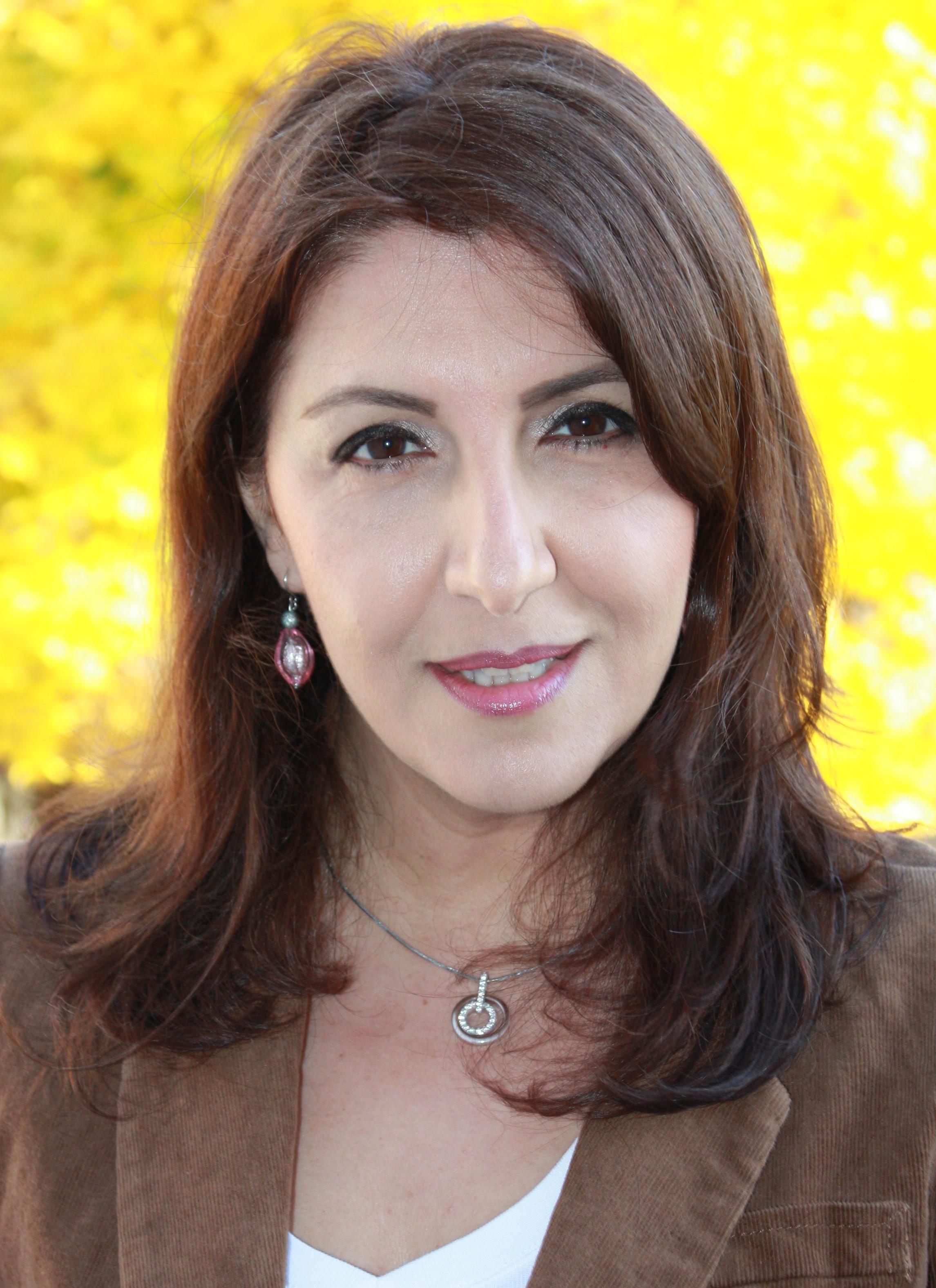 Yass Marandi